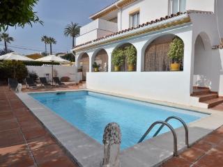 Villa La Campana - Marbella vacation rentals