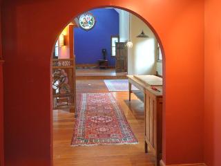 Beautiful 3 bedroom House in West Dummerston - West Dummerston vacation rentals