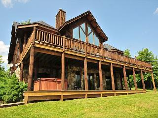 Highlands - McHenry vacation rentals
