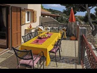 7888 Maslina1 (2+1) - Cove Rukavac - Rukavac vacation rentals