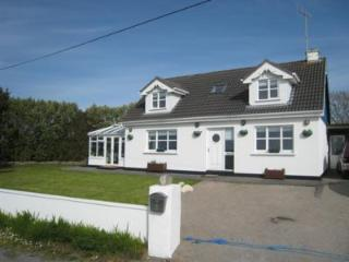 Beautiful 4 bedroom House in Northern Ireland - Northern Ireland vacation rentals