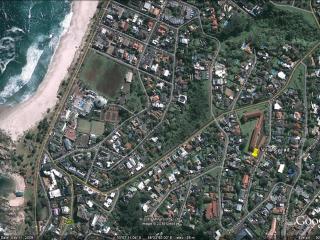 VILLA CYCAD - Western Cape vacation rentals