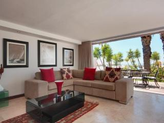 THE WATERCLUB - GRANGER BAY - BISCAY B05 - Cape Town vacation rentals