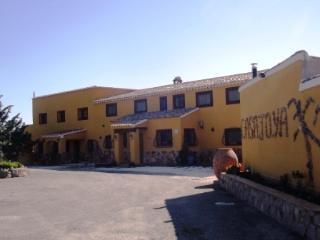 B&B Guesthouse - Castilla La Mancha vacation rentals