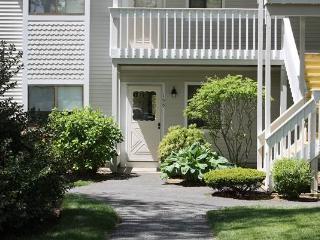 155 Eaton Lane - BFERR - Brewster vacation rentals