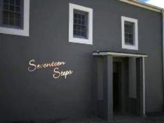 Seventeen Steps Self catering accommodation - Seventeen Steps Self catering accommodation Bredasdorp - Bredasdorp - rentals