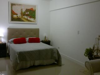 Beautiful Studio in Puerto Madero - Ciudad Evita vacation rentals
