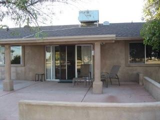 2 bedroom House with Internet Access in Sun City - Sun City vacation rentals