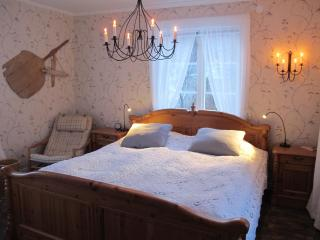 Lövbergs B&B rural living in the middle of Sweden - Västernorrland vacation rentals