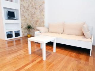 Cosy Apartment Zagreb - Zagreb vacation rentals