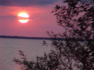 3 Bdrm, 2 Bath home on Lake Winnebago - Wisconsin - Chilton vacation rentals