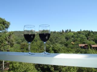 Romantic Rock View Studio - Sonoma vacation rentals