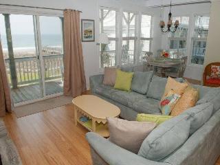 Pier Pointe 4 B-2 - Emerald Isle vacation rentals