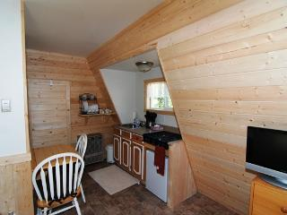 Country Cabin, Guest House - Northwest Territories vacation rentals
