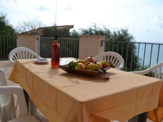 Apt Scent of Sea Seaview&Golf.Sciacca - Sciacca vacation rentals