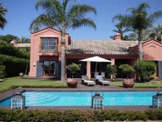 Villa Cano - Province of Malaga vacation rentals