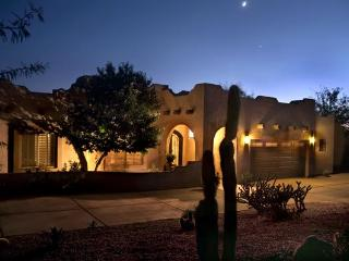Comfortable House with Internet Access and Parking - Cave Creek vacation rentals