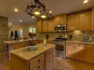 Granite Springs Remodeled Home (SL145) - Stateline vacation rentals