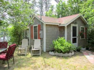 10 Alston Court 116827 - Eastham vacation rentals
