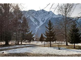 Ski Estate3 bdrm/ 3 bath north of Whistler, BC - Mount Currie vacation rentals