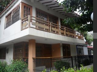 Santa Marta Colombia vacation home - Santa Marta District vacation rentals