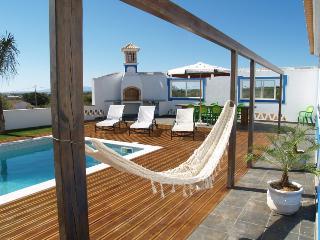 Quinta Bellmonte - Algarve vacation rentals
