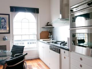 ID 2759 Luxury1br penthouse in London with terrace - Brussels vacation rentals