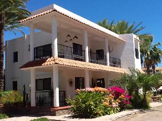 Villa Santo Niño Datil I, Datil II and Studios - Loreto vacation rentals