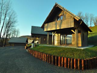 Gorgeous 2 bedroom Vacation Rental in Podnart - Podnart vacation rentals