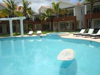 Charming appartment near the beach - Punta Cana vacation rentals