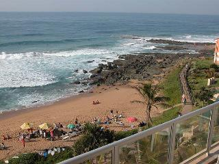 Les Palmiers Ballito South Africa - Ballito vacation rentals