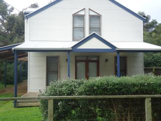 Yacht House - Port Fairy vacation rentals