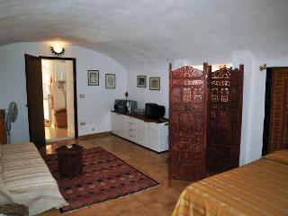 *Dammuso Cataldi - Home Holiday - * - Noto vacation rentals