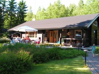 Villa Struka - Pyhtaa vacation rentals