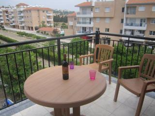 Brand new Apartment - Protaras vacation rentals