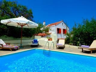 Antigoni Pool Villa - Skopelos vacation rentals