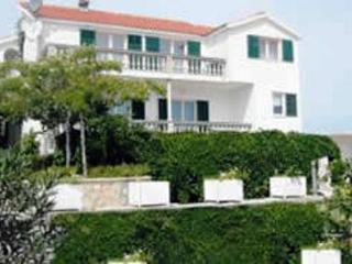 Apartment Kraljevic A2- SEE VIEW - Vodice vacation rentals