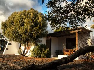 Casa Los Divisos small cottage in Villa de Teguise - Teguise vacation rentals