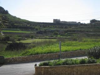 Dolphin Court Apartments in Marsalforn Gozo - Marsalforn vacation rentals
