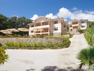 The Palm Seychelles - Apartments - Seychelles vacation rentals