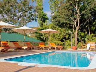 Cozy 2 bedroom Bel Ombre Resort with Internet Access - Bel Ombre vacation rentals