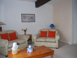 Comfortable Apartment with Internet Access and Satellite Or Cable TV - Chalabre vacation rentals