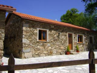 Countryside Holiday Cottage - Vilarino vacation rentals