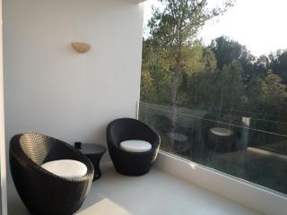 AQUARIUM VADELLA SAN 57 - Balearic Islands vacation rentals