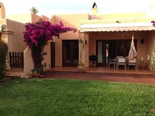 SA GALERA I BEL - Ibiza vacation rentals