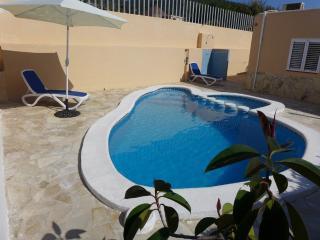 SA CARROCA - Formentera vacation rentals