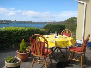 Derryinver House - Spectacular views, Walking distance to Beach & Clifden Town. - Clifden vacation rentals