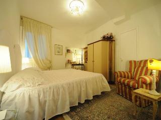 MAMO charming apartment close to Duomo square - Florence vacation rentals