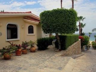 Casa Doyle - Image 1 - Cabo San Lucas - rentals
