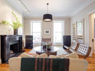 State Street III - Brooklyn vacation rentals